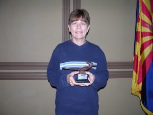 7 Jan Talbot Roadrunner Winner